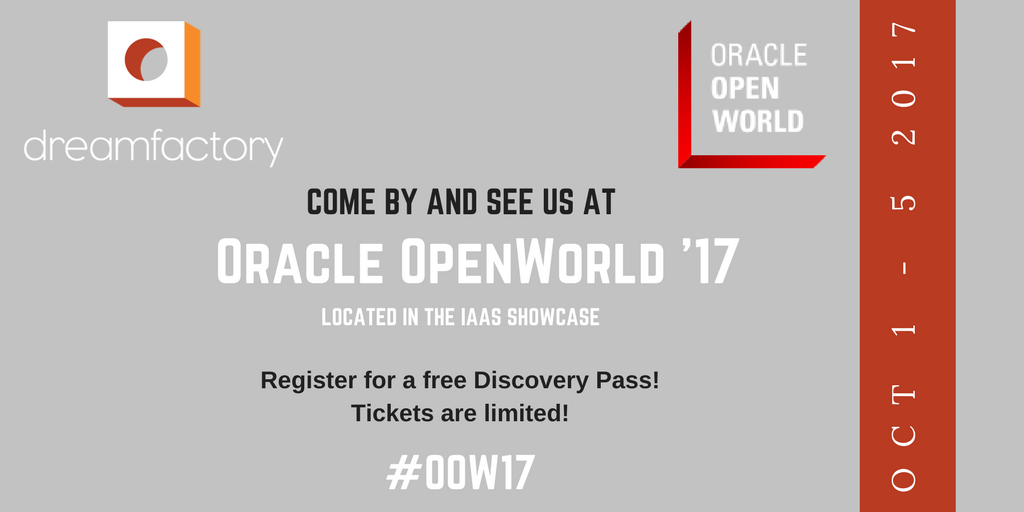 Oracle Openworld for landing .png