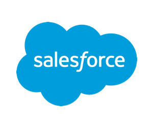 so-salesforce.png