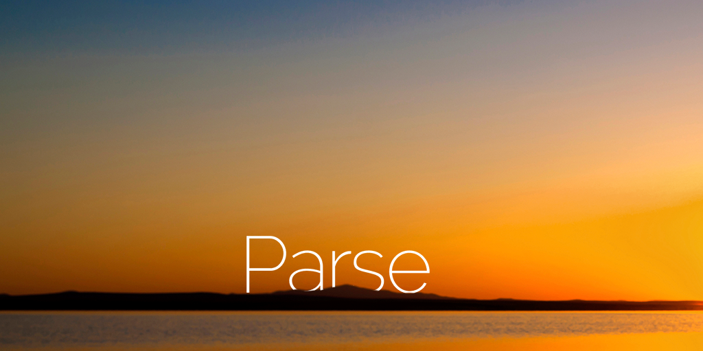 parse.png
