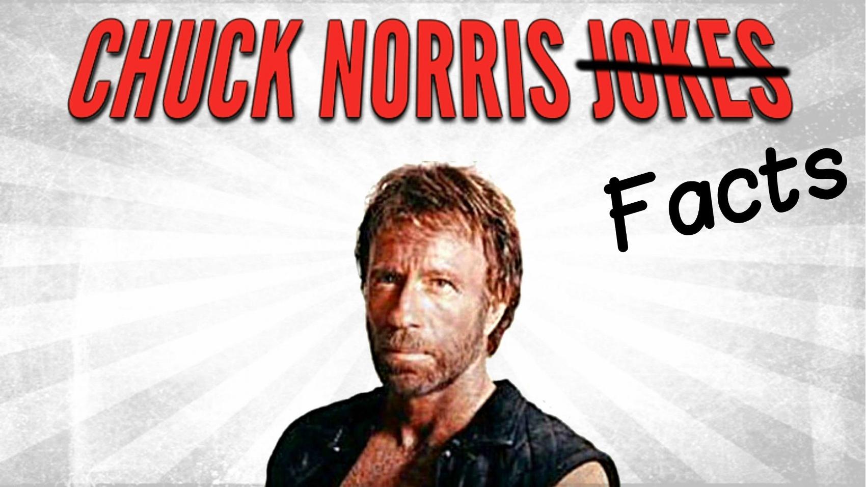 All about Chuck Norris 24Warez.Ru 67