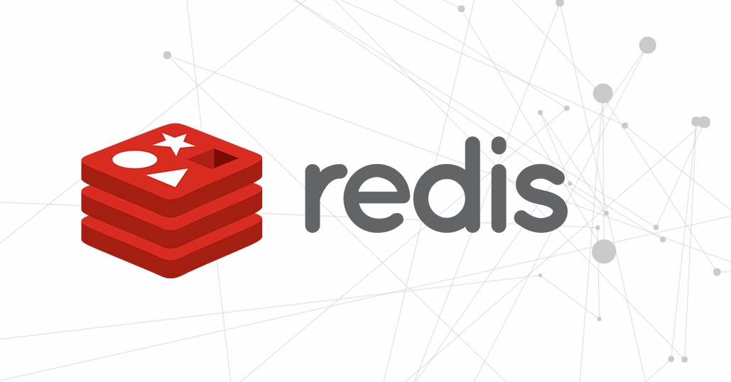 redis-share.png